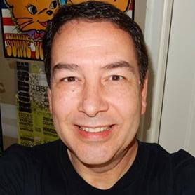 Terry Maltos - Big T Productions, Inc.
