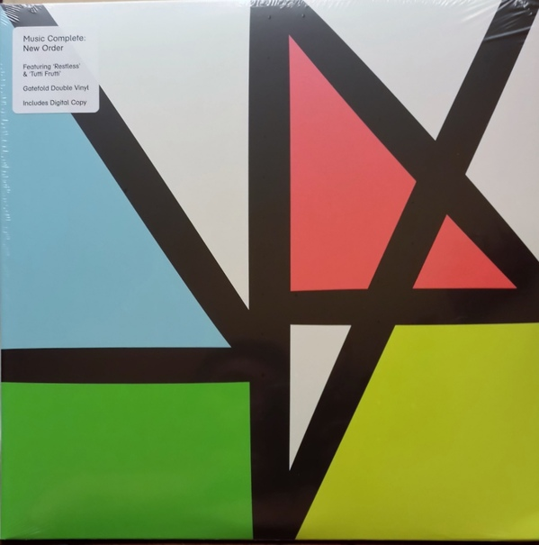Label: Mute – 9628-1 Format: 2 × Vinyl, LP, Album, Gatefold Country: US Released: 25 Sep 2015 Genre: Electronic, Rock Style: Alternative Rock, Synth-pop, Indie Rock