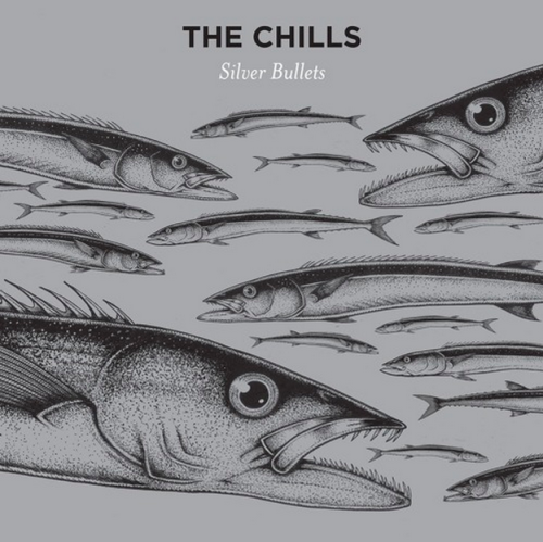 The Chills - Vinyl Record
