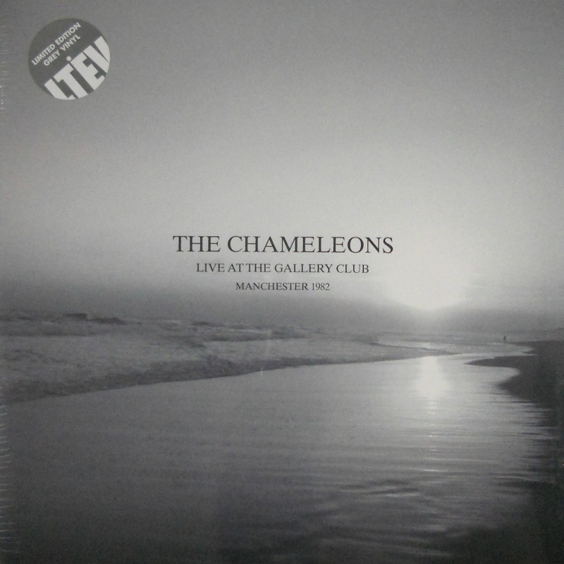chameleons-live-at-gallery-club-82-lp-1-800x800