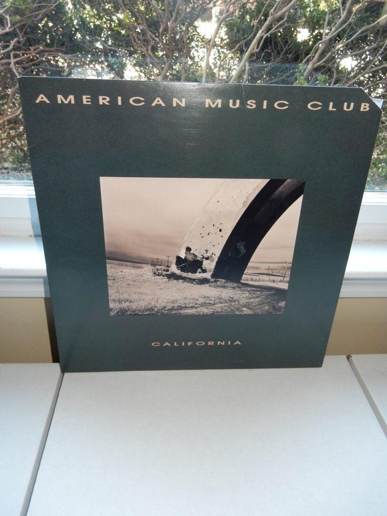 American Music Club