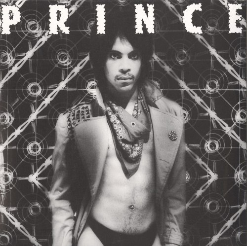 Prince - Dirty Mind - Vinyl