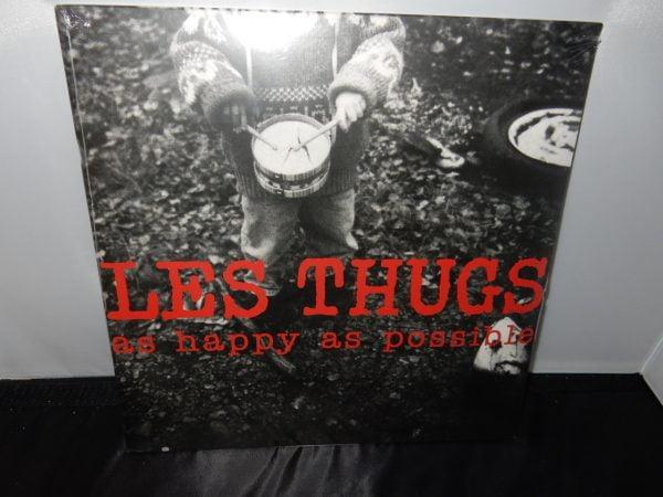 Les Thugs