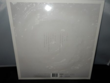 "Kings Of Leon ""Walls"" Gatefold 180 Gram Vinyl LP w/ Digital Download Card"