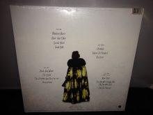 "Regina Spektor ""Remember Us To Life"" Double Vinyl LP w 3 bonus tracks"