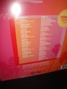 Anderson Paak - Venice vinyl