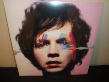 "Beck ""Sea Change"" 2XLP Limited Edition Vinyl 2016 NEW"