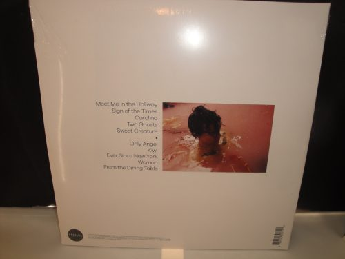 Harry Styles - Harry Styles - 180 Gram Vinyl with Booklet 2017