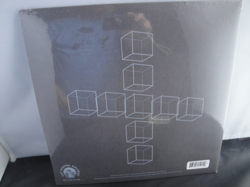 Minor Victories - Orchestral Variations - 180 Gram, 2XLP, 2017