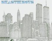 Beastie Boys - To The 5 Boroughs - Vinyl LP, Capitol, Reissue, 2017