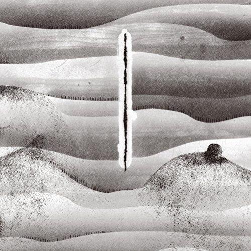 Cornelius - Mellow Waves - Limited Edition, Black/White Colored Vinyl, 2018