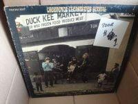 Creedence Vinyl