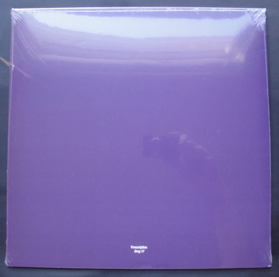 Coil - Astral Disaster Sessions Un / Finished Musics - Vinyl, LP, Acme, 2018