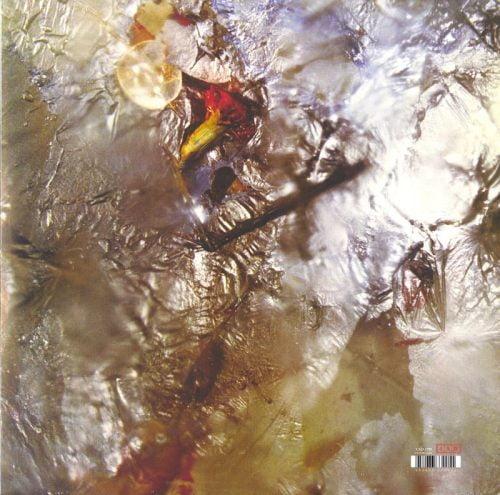 Cocteau Twins - Head Over Heals - Vinyl
