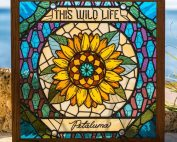 This Wild Life - Petaluma - Ltd Ed, Translucent Yellow, Colored Vinyl, Epitaph, 2018