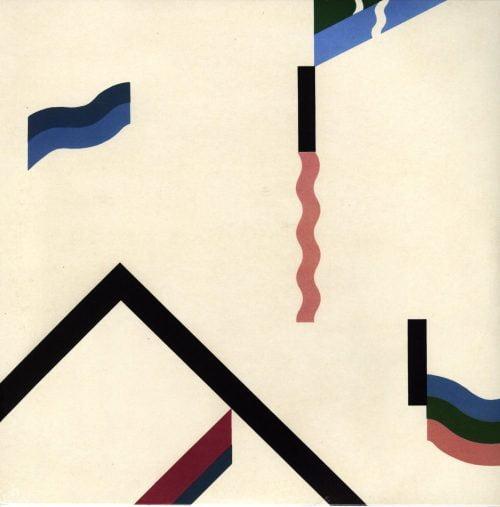 Wire - 154 - Vinyl, LP, Punk, Post-Punk, Reissue, PinkFlag, 2018