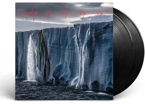 Pearl Jam - Gigaton - Double Vinyl, LP, PRE-ORDER, Monkeywrench Records, 2020