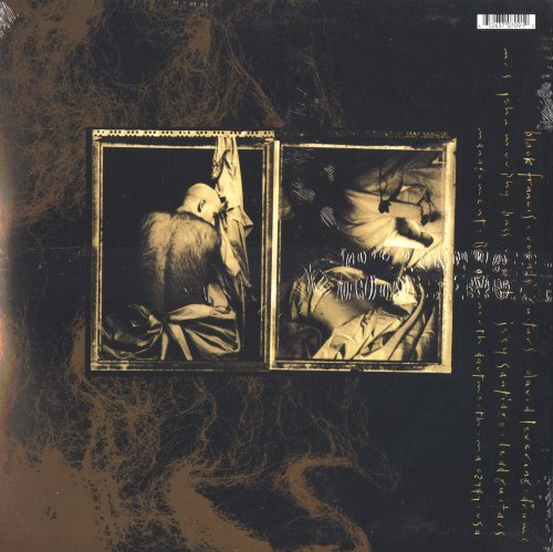 Pixies - Come On Pilgrim - 180 Gram, Vinyl, EP, Reissue, 4AD, 2004