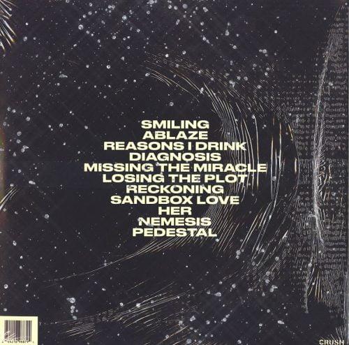 Alanis Morissette - Such Pretty Forks In The Road - Vinyl, LP, Epiphany Music, 2020