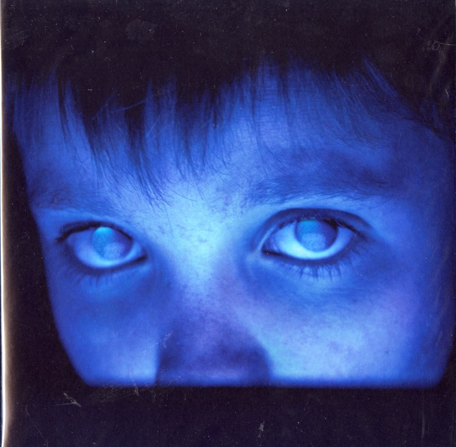 Porcupine Tree - Fear Of A Blank Planet - Double Vinyl, LP, Kscope, 2018