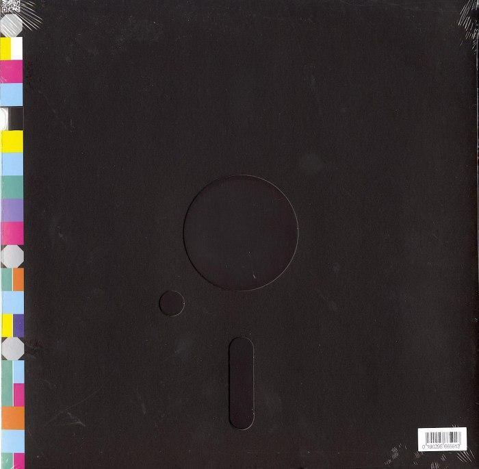 "New Order - Blue Monday - 12"" Vinyl, Single, Remastered, Warner Brothers, 2020"