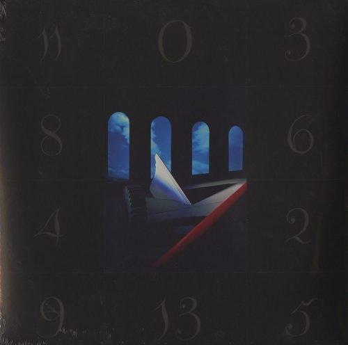New Order - Murder - 12″ Vinyl, Single, Remastered, Warner Brothers, 2020