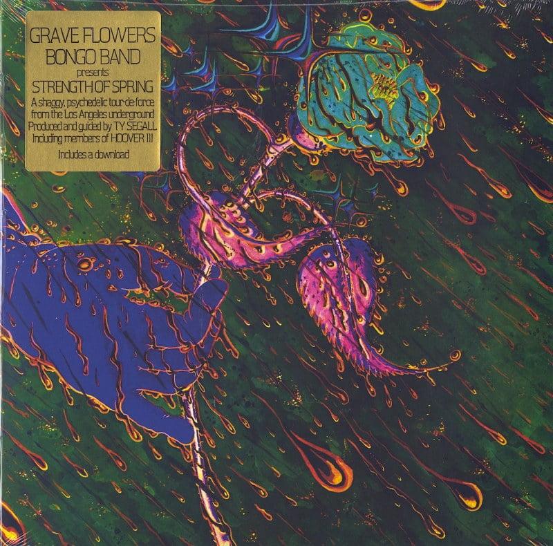 ¿Qué estáis escuchando ahora? - Página 6 Grave-flowers-bongo-band-vinyl-a-e1623869958963